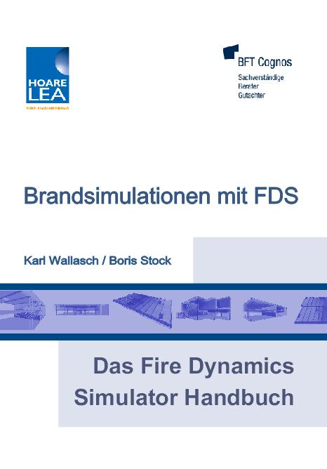 FDS-Handbuch