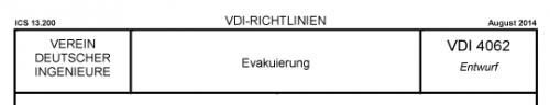 VDI4062_Deckblatt
