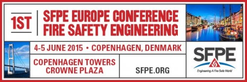 EuropeConference
