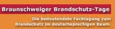 Braunschweiger Brandschutz-Tage 2015